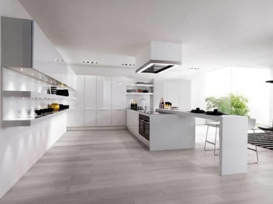 Illuminazione moderna per interni illuminazione for Interni casa moderna