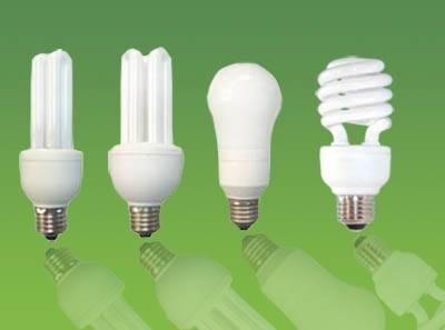 Plafoniere Con Lampade A Risparmio Energetico : Lampadine a risparmio energetico illuminazione