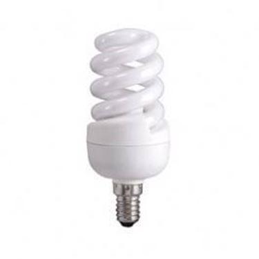 Lampadine basso consumo illuminazione - Lampadine basso consumo ikea ...