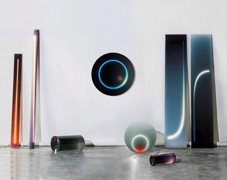 Suggerimenti Per Lampade Abbronzanti Bassa Pressione Galleria Di Lampada Design