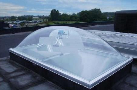 Lucernario tubolare prezzi excellent costo lucernari for lucernari misure e prezzi with costo - Costo finestra velux tetto ...