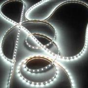 Cos'è il LED