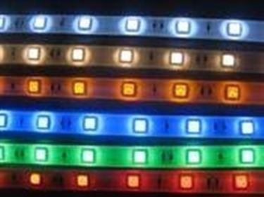 Striscia led illuminazione