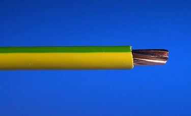 filo gialloverde