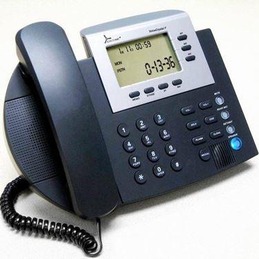 telefono duplex