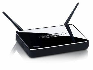 modem full duplex