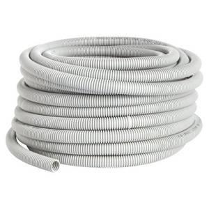 Tubi impianti elettrici impianti elettrici for Tipi di tubi in pvc