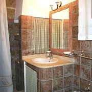 Bagno fai da te - Bagno - Come realizzare in modo autonomo un bagno