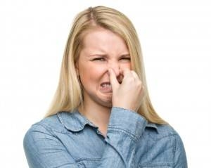 Cattivi odori impianti idraulici - Cattivi odori in casa ...