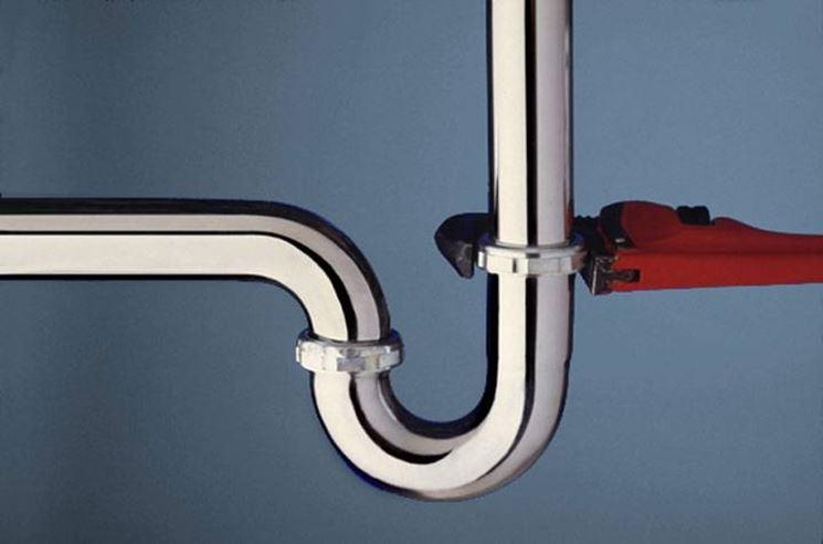 Impianto idraulico fai da te impianti idraulici for Quali tubi utilizzare per l impianto idraulico