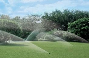 irrigazione a pioggia impianti idraulici cos 39 l