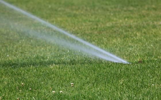 Irrigazione interrata impianti idraulici for Costo impianto irrigazione interrato
