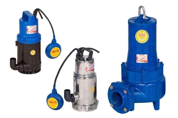 pompe sommerse prezzi impianti idraulici prezzi pompe