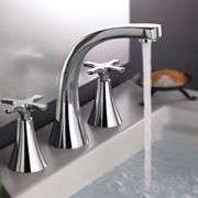 riduttore di flusso per rubinetti
