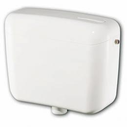 Riparare cassetta wc impianti idraulici - Cassetta per collettori idraulici ...