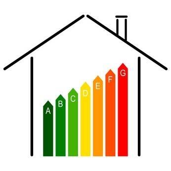 Certificazione energetica case norme impianti - Certificazione impianti casa ...