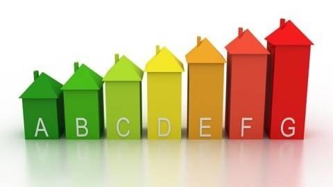 Certificazione energetica cened norme impianti for Certificazione impianti