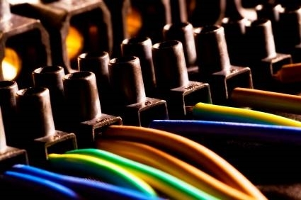 Certificazione impianti elettrici norme impianti for Certificazione impianti