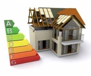 efficienza energetica degli edifici