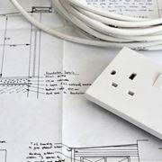 Caratteristiche principali norme impianti elettrici