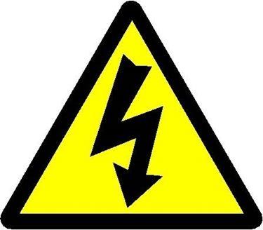 Sicurezza degli impianti elettrici