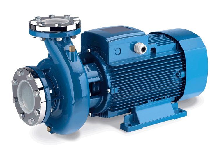 Pompe per acqua pompe pompe per acqua impianto for Pompa acqua laghetto