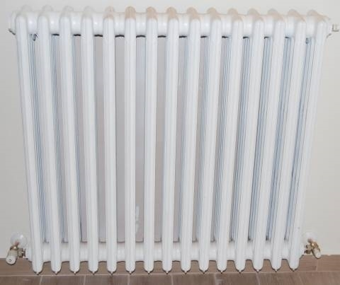 Calcolo termosifoni riscaldamento casa for Termosifoni d arredo roma