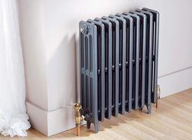 caloriferi d 39 arredo riscaldamento casa caloriferi che