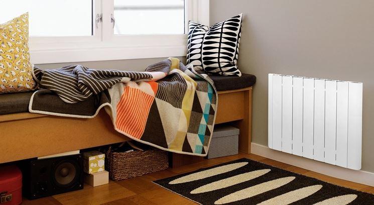 Costo termosifoni - Riscaldamento Casa - prezzo termosifoni ...