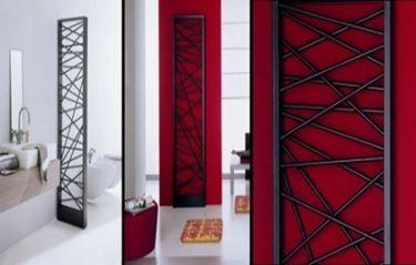 Radiatori d arredo riscaldamento casa for Radiatori da arredo prezzi