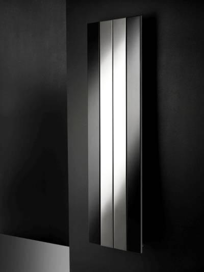 Radiatori di design riscaldamento casa for Elementi di design per la casa