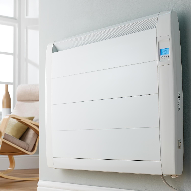 Costo Termosifoni In Ghisa radiatori elettrici - riscaldamento casa - caratteristiche