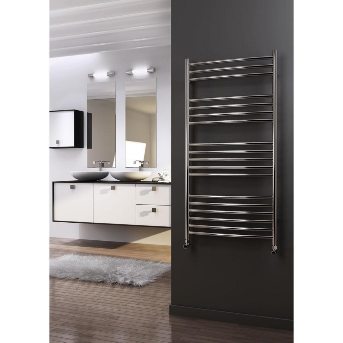 Radiatori In Alluminio O Acciaio radiatori in acciaio - riscaldamento casa - caratteristiche