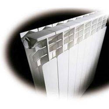 I costi dei radiatori in alluminio: dall'installazione alla bolletta