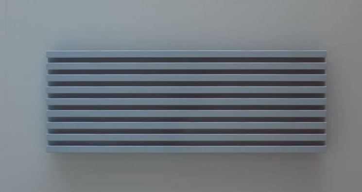 Termosifoni orizzontali termosifoni in ghisa scheda tecnica for Radiatori arredo prezzi