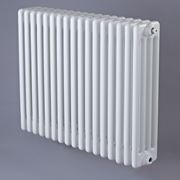 Radiatori In Acciaio Riscaldamento Casa Caratteristiche Dei