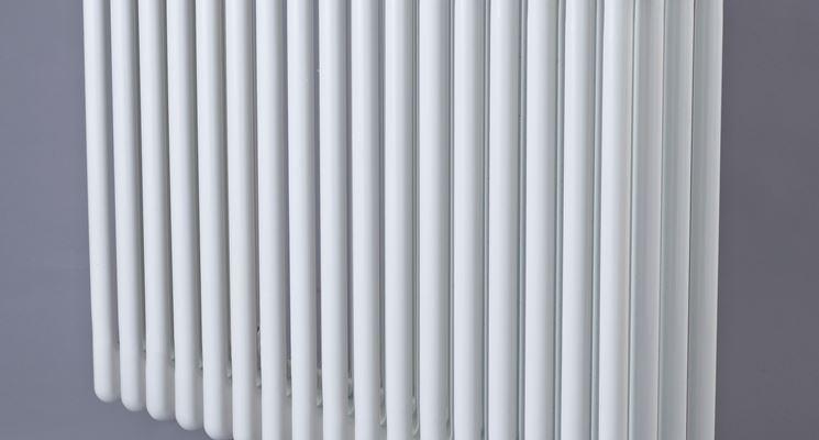 Radiatori tubolari riscaldamento casa for Radiatori in alluminio