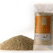 vantaggi del pellet austriaco