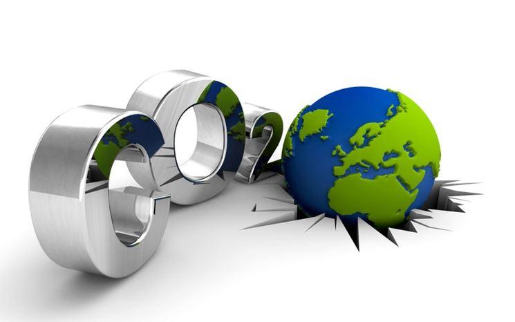 Riscaldamento eco-sostenibile