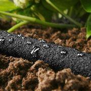 Tubo poroso per irrigare