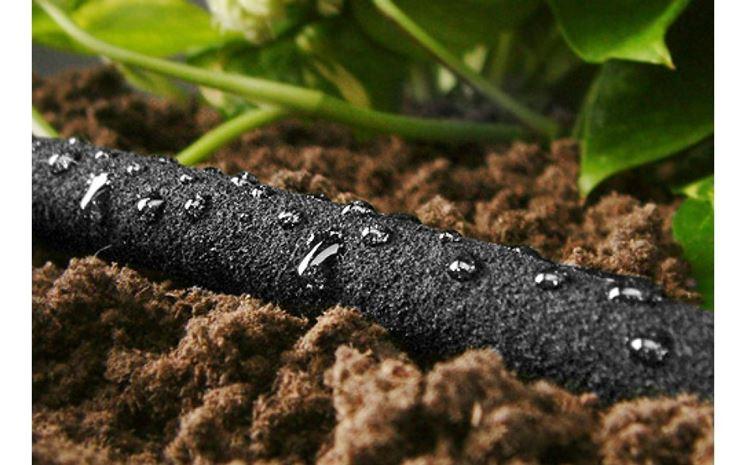 tubo poroso per irrigazione tubi utilizzare tubo