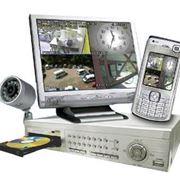 Alcune nozioni sugli impianti di videosorveglianza