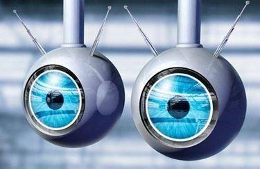 Alcuni consigli sugli impianti di videosorveglianza