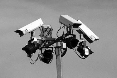 modelli di telecamere di sorveglianza
