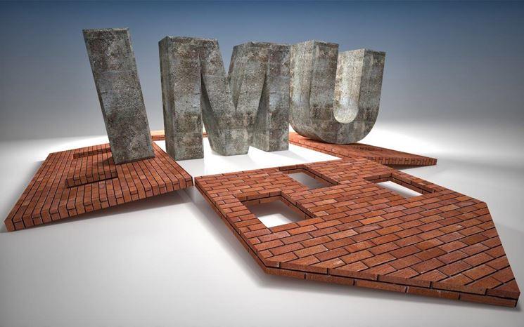 Calcolo imu seconda casa catasto come calcolare imu - Come si calcola l imu sulla seconda casa ...