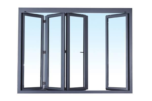 finestre in alluminio anodizzato finestra