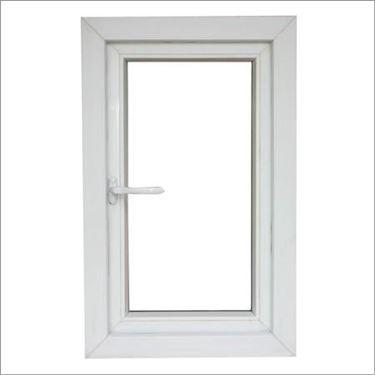 Finestre pvc finestra - Costo finestre doppi vetri ...