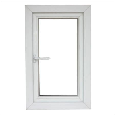 Finestre pvc finestra - Finestre in pvc costi ...