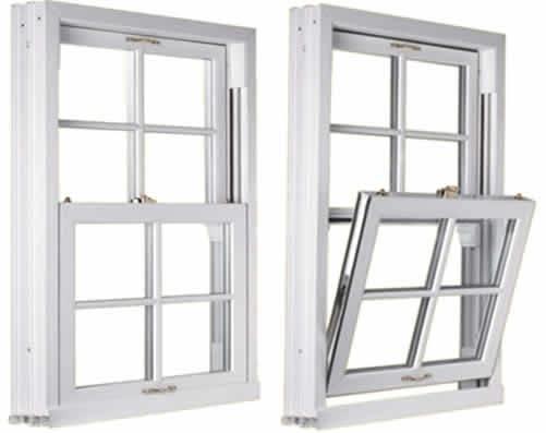 Finestre pvc finestra - Finestre pvc opinioni ...