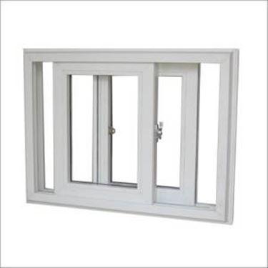 Finestre scorrevoli finestra for Finestre scorrevoli usate